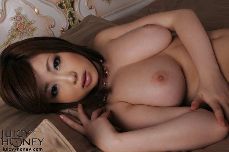 [X-City] Juicy Honey No.058 0 Rio Hamasaki 浜崎りお vol.1-010