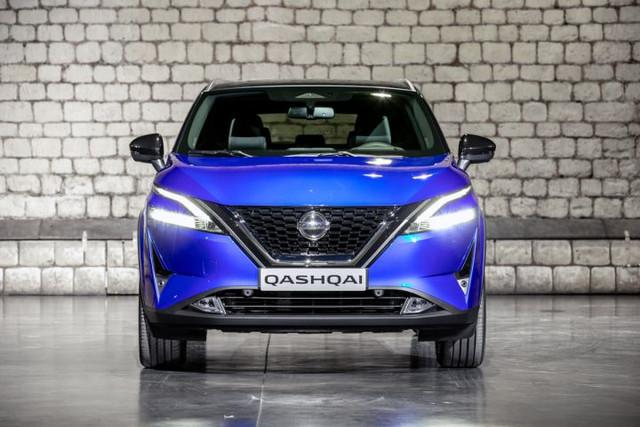 2021 - [Nissan] Qashqai III - Page 8 530-E90-D9-EEB7-43-B0-8172-7-C1-A448-D2-B44