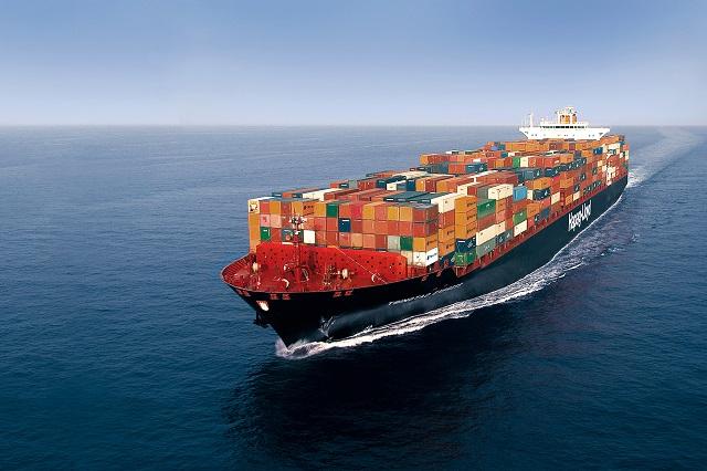 Manc Global Logistic