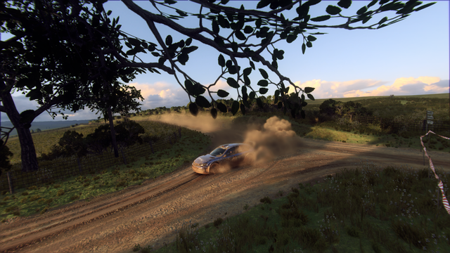 dirtrally2-2021-04-06-22-04-47-52.png