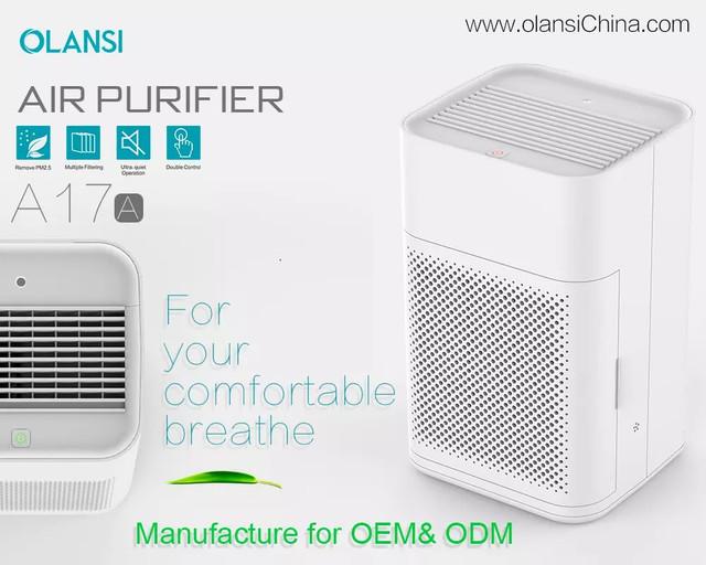 https://i.ibb.co/N640YBX/Olansi-Air-Purifier-Supplier-in-Italy.jpg