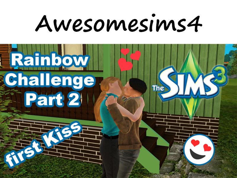 sims-3-rainbow-challenge-part-2.jpg