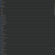 installed-mod-list.jpg