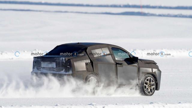 2022 - [Fiat] Sedan Crossover  9-F23-D024-CFCA-43-ED-8-F5-F-CC49-A093-BF5-A