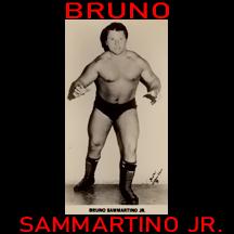 BrunoJr.jpg