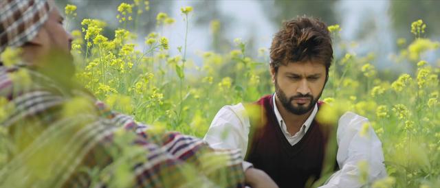 Main-Teri-Tu-Mera-2016-Punjabi-720p-WEBRip-ESubs-mkv6.png