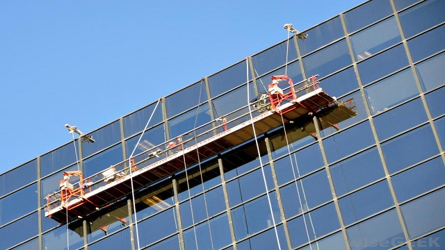 Step by step instructions to Start a Window Cleaning Business