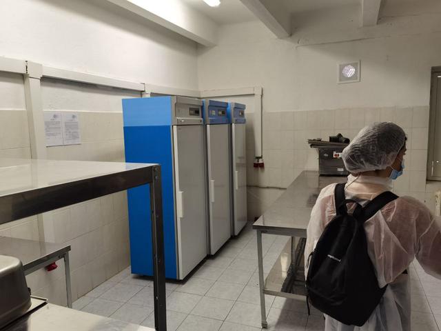 Ловля виртуальных тараканов – конек журналистов «Фонтанки»