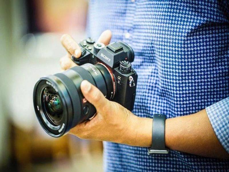LaPhotography Pictures Studio