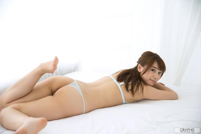 gra-minami-h2104