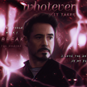 https://i.ibb.co/N6NJphm/robert-downey-jr.png