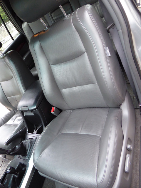 Passenger-seat-after-swap-small.jpg