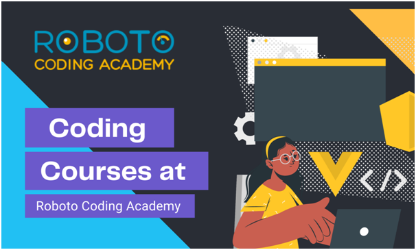 Coding-Courses-at-Roboto-Coding-Academy