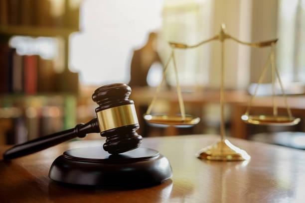 Attorney Regulation Counsel