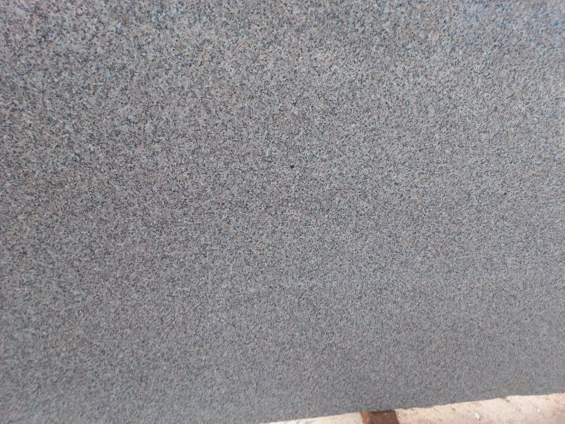 Korana Pink Granite Slabs