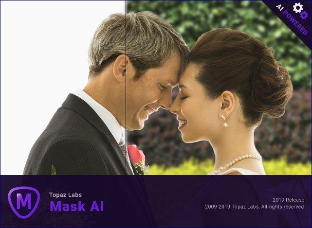 [Image: Topaz-Mask-AI1.jpg]