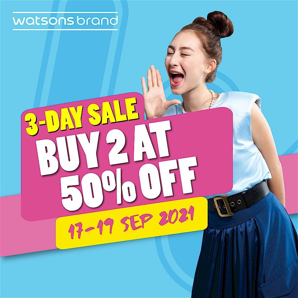 all-singapore-deals-watsons-buy-2-half-price-1