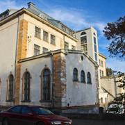 Sortavala-October-2011-136
