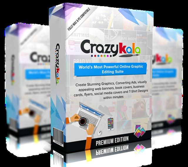Crazykala