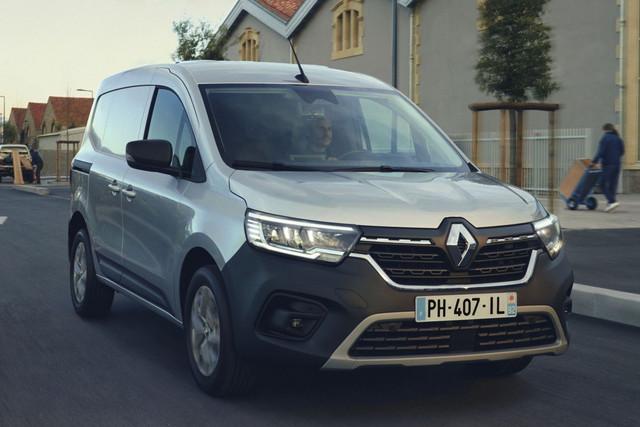 2020 - [Renault] Kangoo III - Page 29 8-AC5-E723-D0-B2-4-C61-ABEF-30-EEAF90486-E