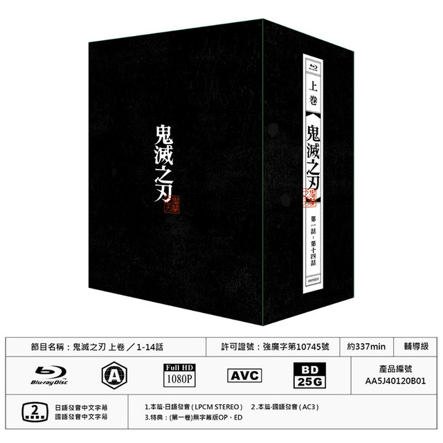 Topics tagged under 動漫情報 on 紀由屋分享坊 BD-7000-6300