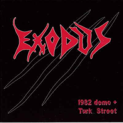 https://i.ibb.co/N6dgQPv/Demo-1982-Turk-Street-Cover-small.jpg