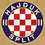 HNK Hajduk Split 64x64.png