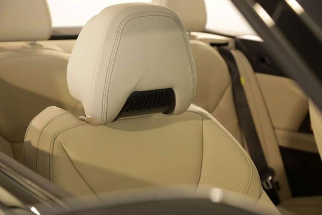 2020 - [BMW] Série 4 Coupé/Cabriolet G23-G22 - Page 17 688-AF435-4464-4-CE2-9741-7-EFD699752-DC