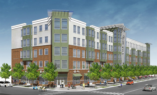 riverbend-district-block-d-harrison-nj-building-photo.jpg