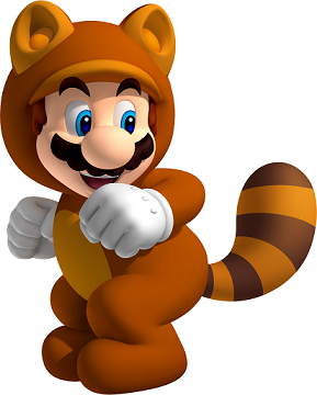 Mario-tanuki-SM3-DL