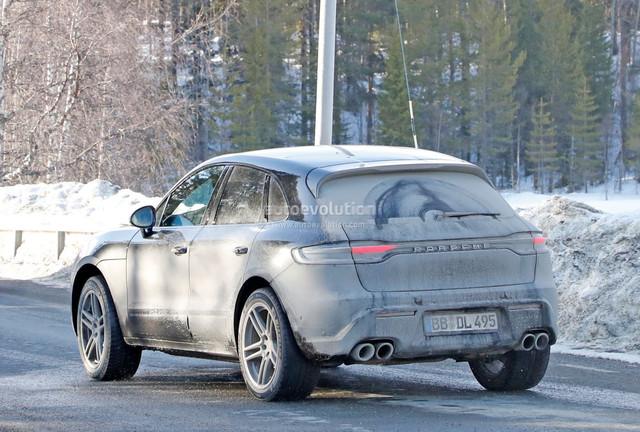 2022 - [Porsche] Macan - Page 2 CB4-DB346-09-EB-4-C7-E-A5-FF-FF38-D3829-F82