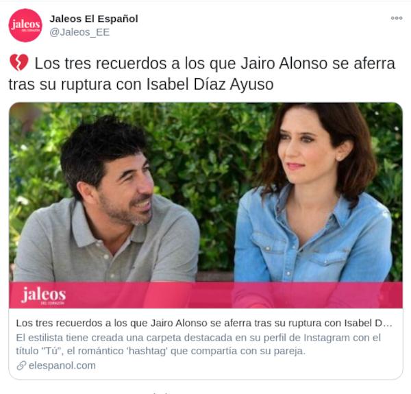 Isabel Díaz Ayuso - Página 8 Jpgrx6zmzm8yy2