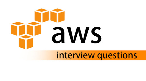AWS CLOUD SUPPORT (Amazon Cloud Support Engineer) ENGINEER INTERVIEW QUESTIONS & ANSWERS
