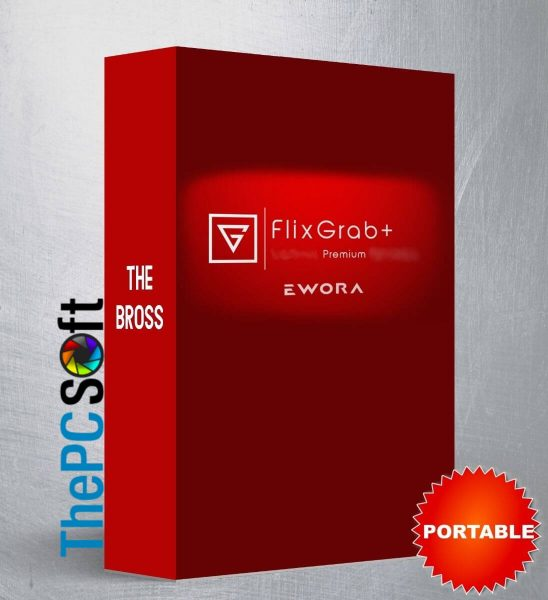 Flix-Grab-Premium-free-548x600