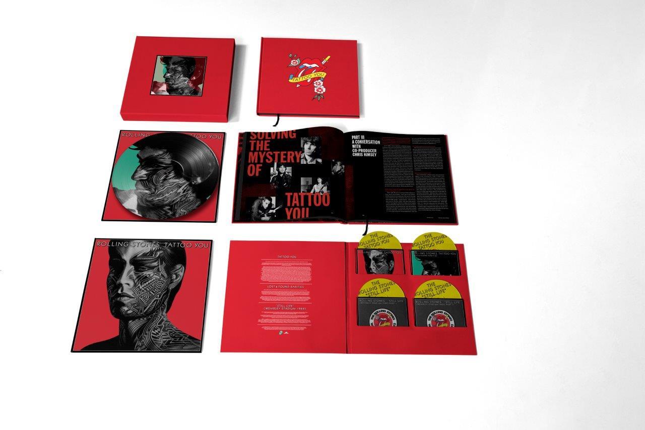 J2175-RS-TY-CD-Boxset