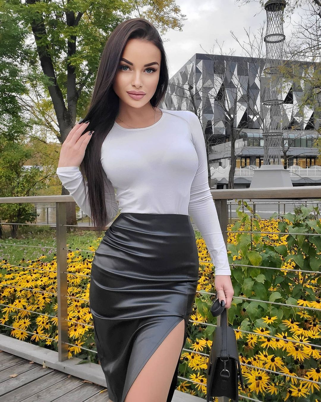 Aleksandra-Dontsu-Wallpapers-Insta-Fit-Bio-6