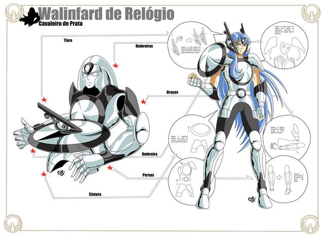 Schematic-Relogio
