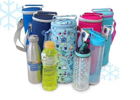 Bottle-cooler-bag