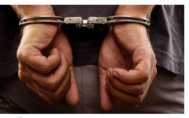 EN SALDUNGARAY:Detuvieron a un hombre por manosear a tres nietas de su pareja