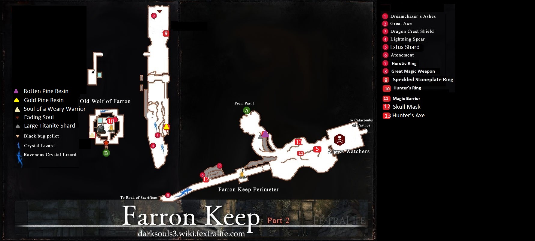 farron-keep-map2.jpg
