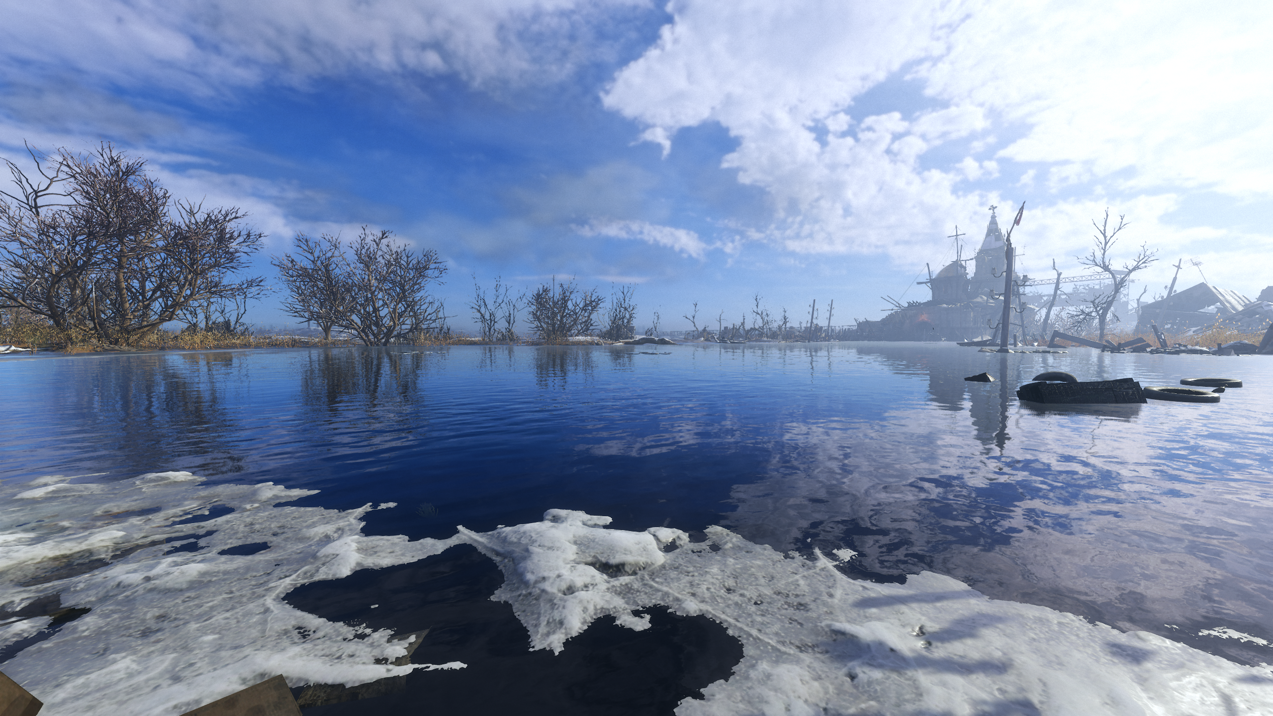 Metro-Exodus-Screenshot-2020-02-19-14-39