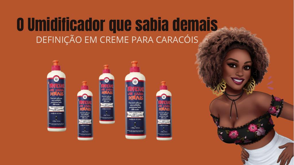 OTEUCABELO-THE-HUMIDIFIER-WHO-KNEW-OTHER-LOLA-COSMETICS