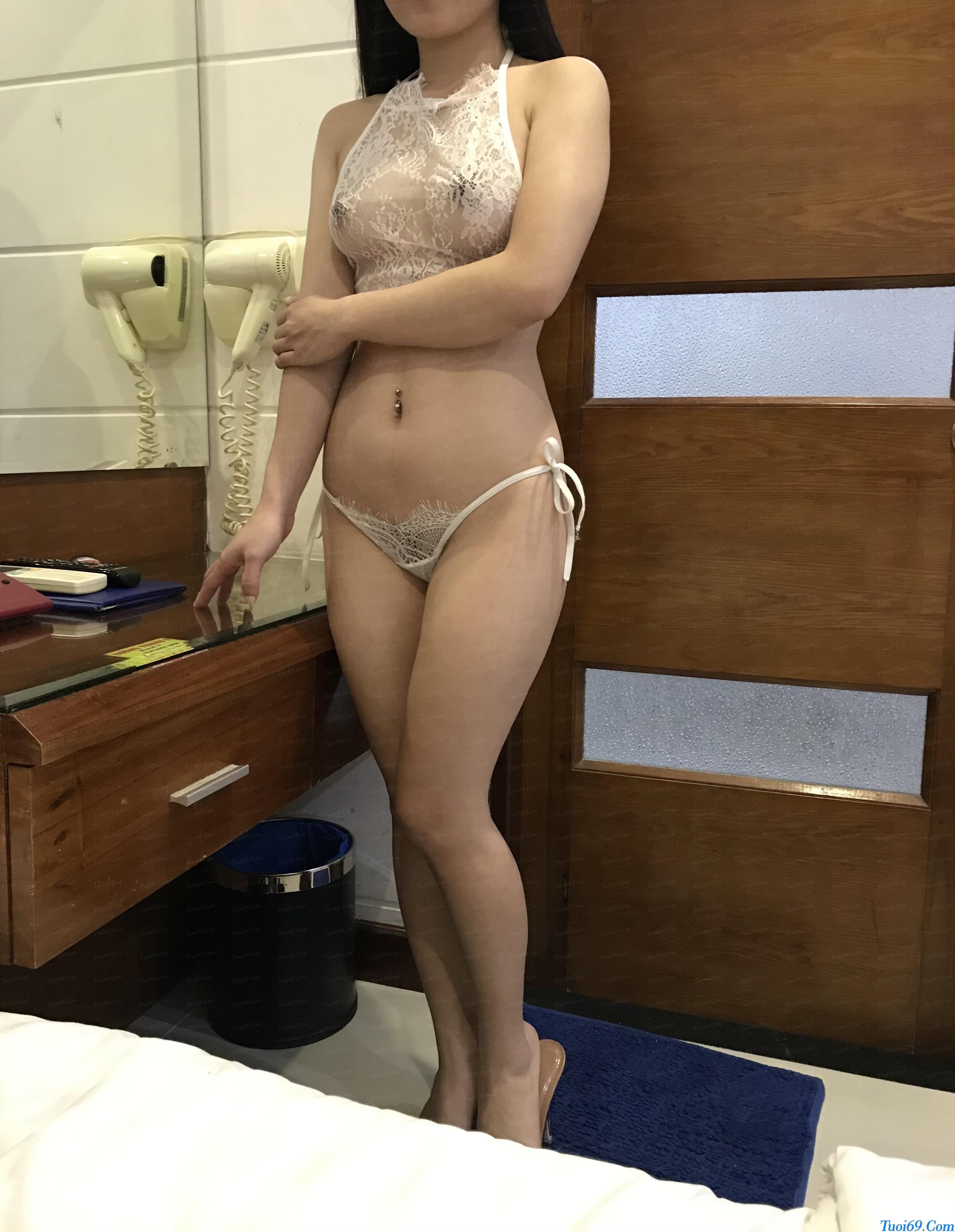 tuoi69com-review-em-gai-goi-hae-ri-thien-than-xinh-dep-quyen-ru-nhu-jav-star-31