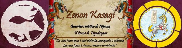 Zenon-Firma-01