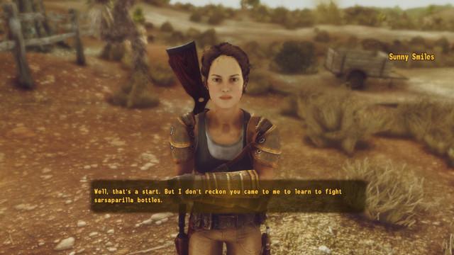 Fallout Screenshots XIII - Page 47 20190806001410-1