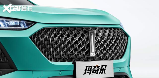 [Actualité] Groupe Great Wall Motors - Page 8 D61-D29-BC-A526-4-CAF-A728-1-DF57-A5805-DF
