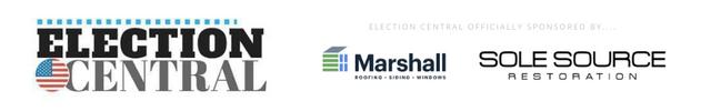 ElectionCentral