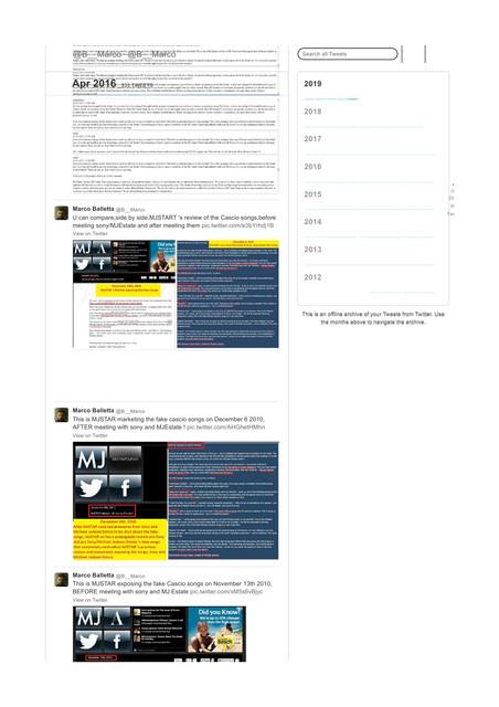 Page89.jpg