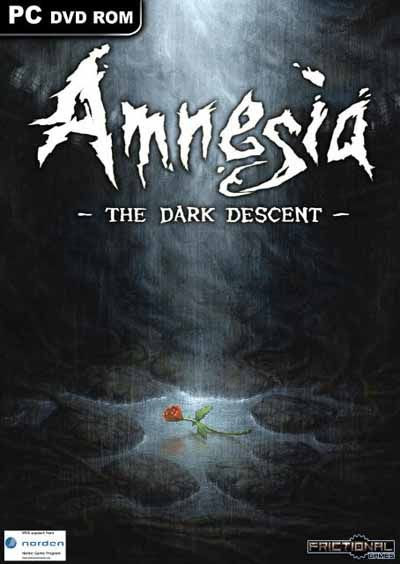 amnesiaportada
