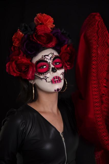53-Victoria-Quiroz-Martinez-La-viuda-La-casona